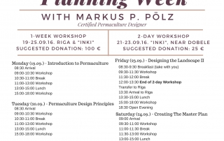 permaculture-garden-planning-poster-2